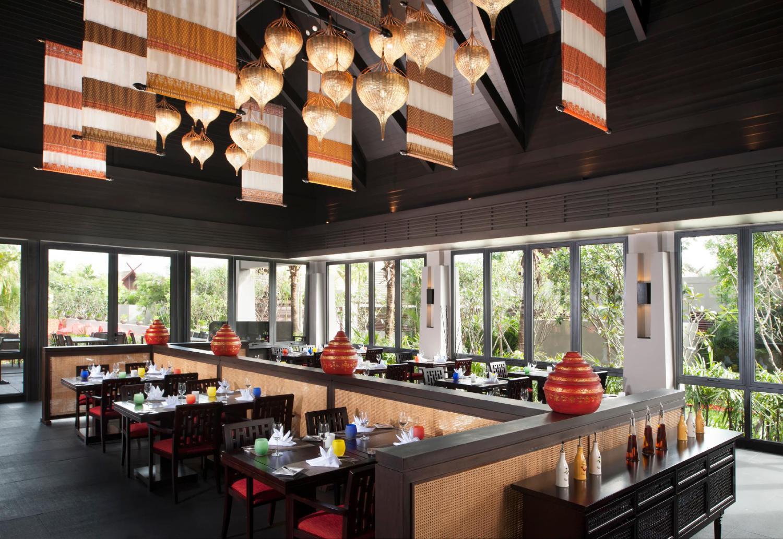 AVANI+ Mai Khao Phuket Suites & Villas - Image 5