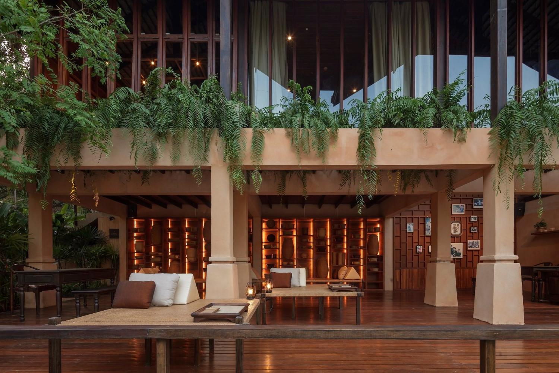 The Spa Resort - Image 2
