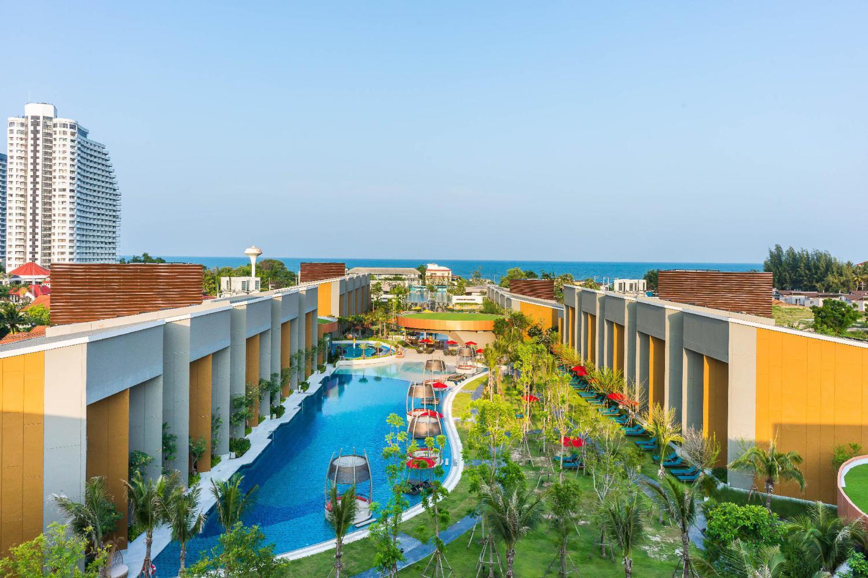 Avani+ Hua Hin Resort - Image 2