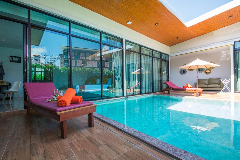 Goodnight Phuket Villa - Image 2