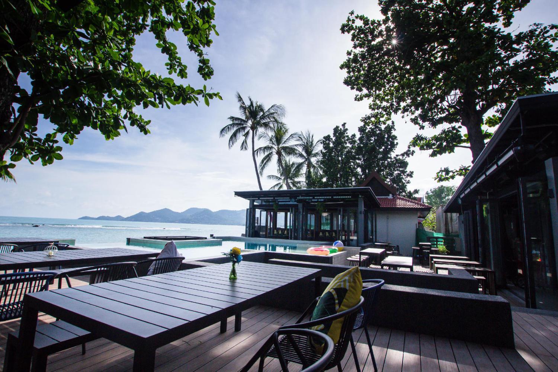 Lub D Koh Samui Chaweng Beach - Image 0
