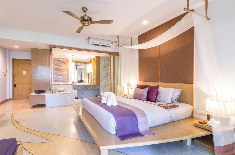 Pakasai Resort - Image 3