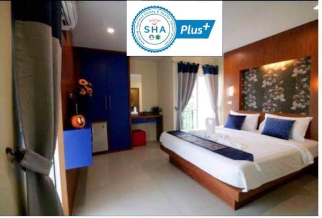 Calypso Patong Hotel - Image 0