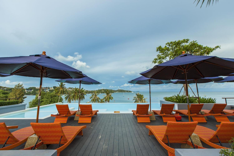Bandara Phuket Beach Resort - Image 2