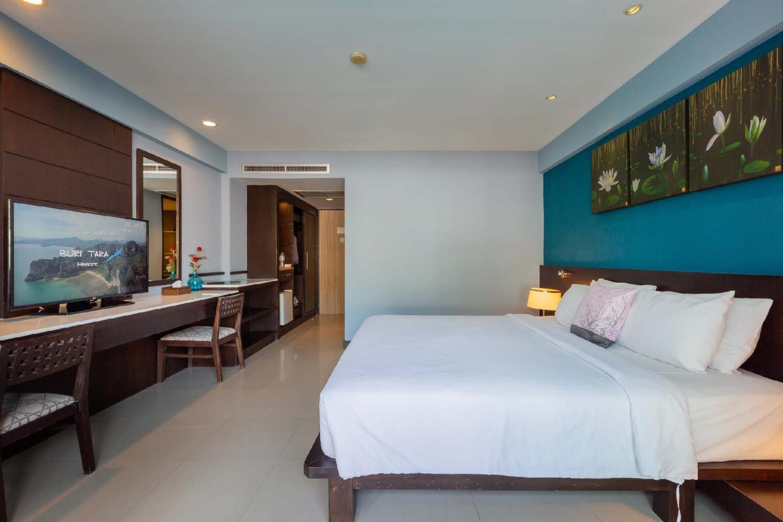 Buri Tara Resort - Image 0