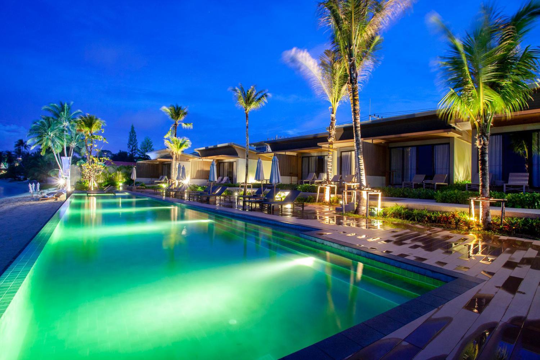 Prana Resorts Samui - Image 4