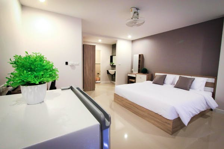 Vipa House Phuket - Image 0
