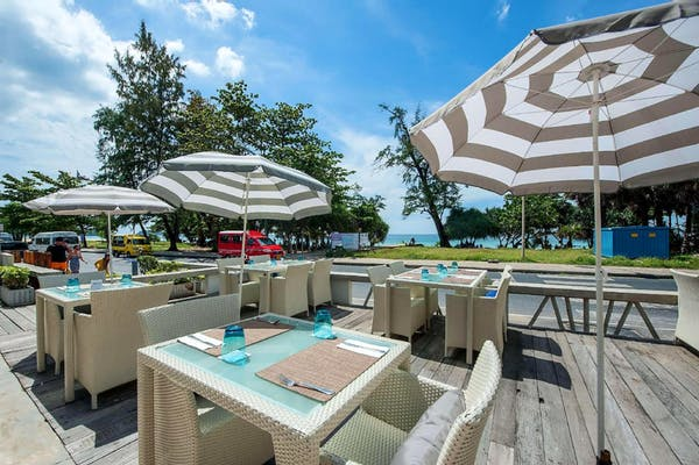 Ramada by Wyndham Phuket Southsea - Image 2