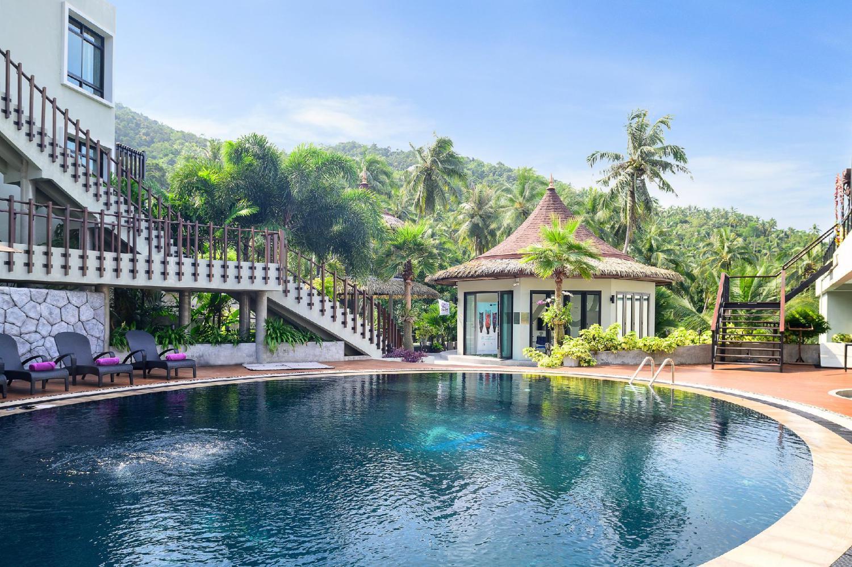 The Tarna Align Resort - Image 5