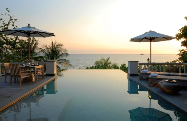 Trisara Phuket Villas & Residences - Image 5