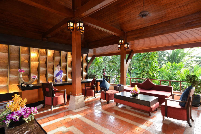 Andaman White Beach Resort - Image 3