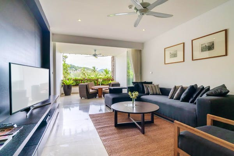The Chava Resort - Image 1