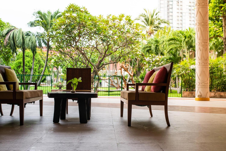 Tropicana Hotel - Image 5