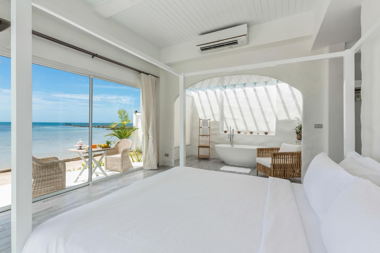 Villa Nalinnadda Petite Hotel & Spa, Adults Only - Image 1