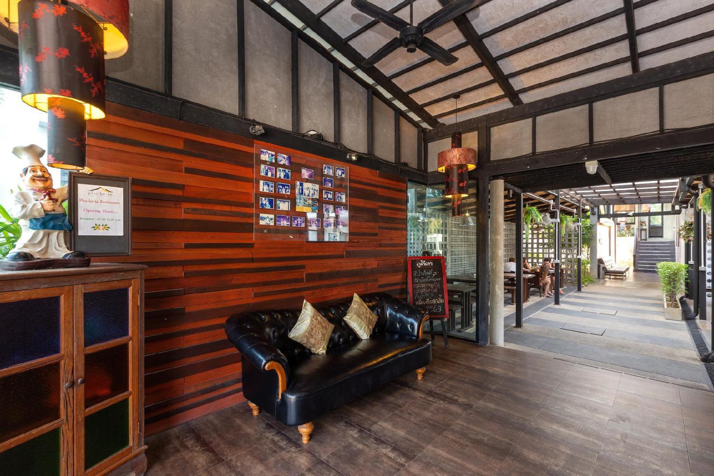 Phuketa Hotel - Image 3