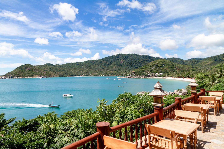 Santhiya Koh Phangan Resort & Spa - Image 5