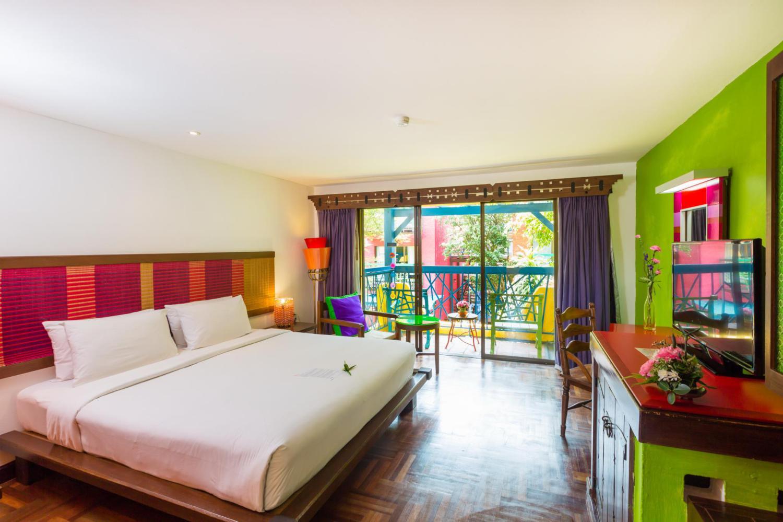 Baan Samui Resort - Image 4
