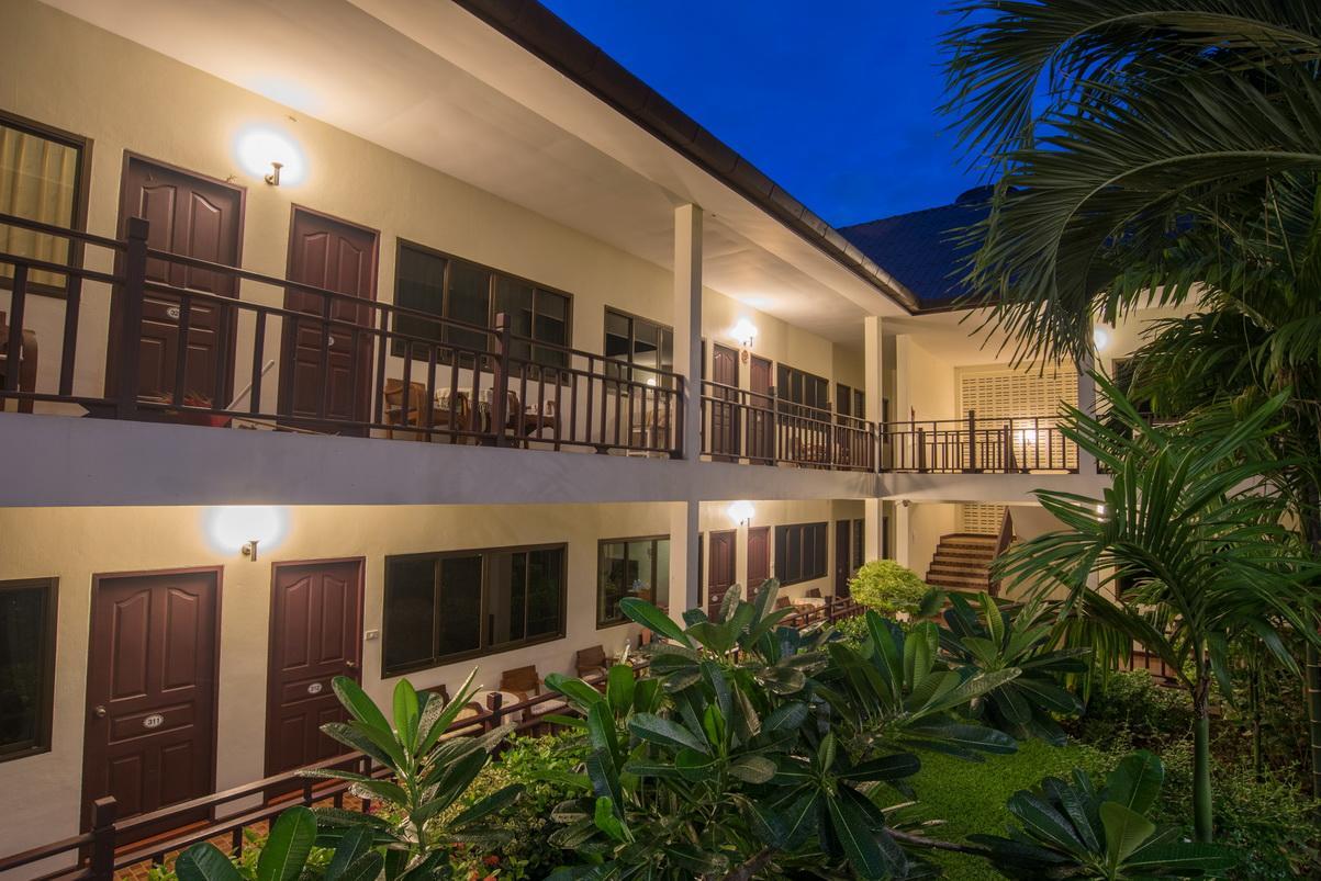 Riverside House Hotel - Image 3