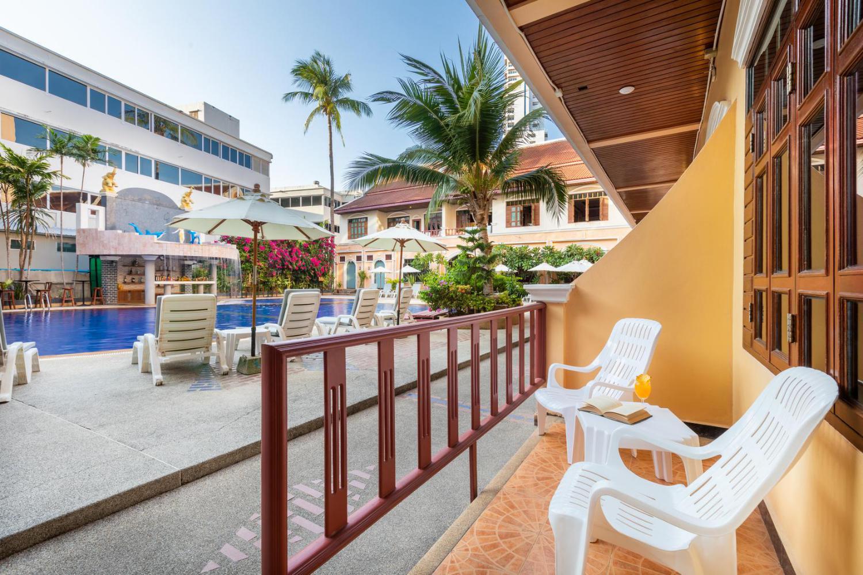 Tony Resort - Image 5