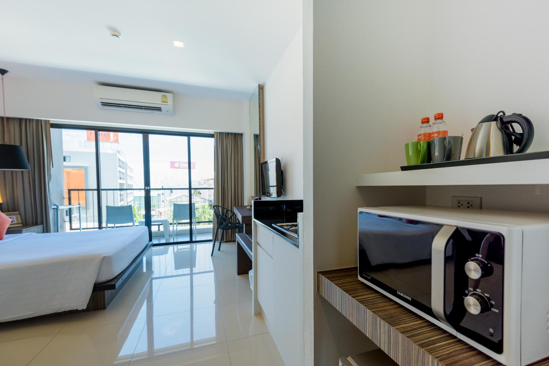 Hotel J Residence - Image 5