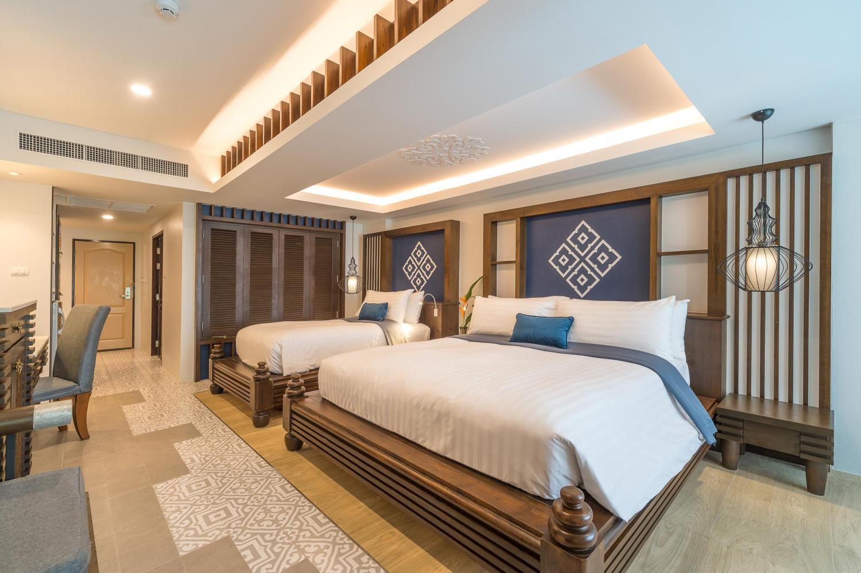 Aonang Princeville Villa Resort and Spa - Image 3