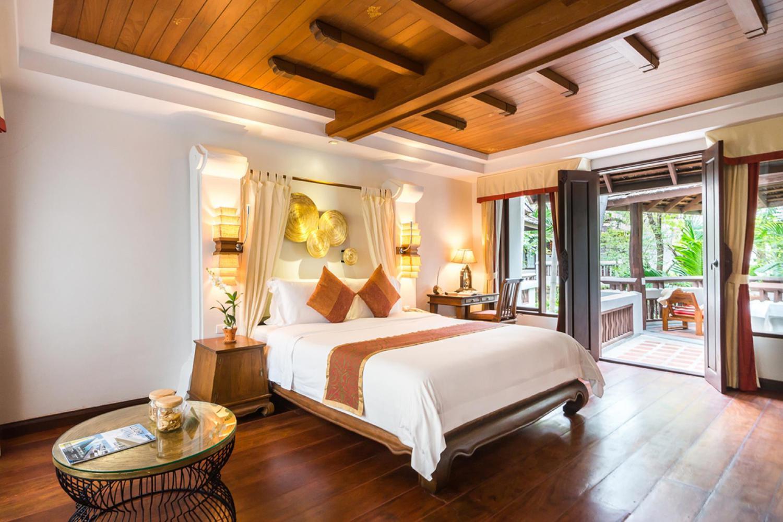 Muang Samui Spa Resort - Image 1