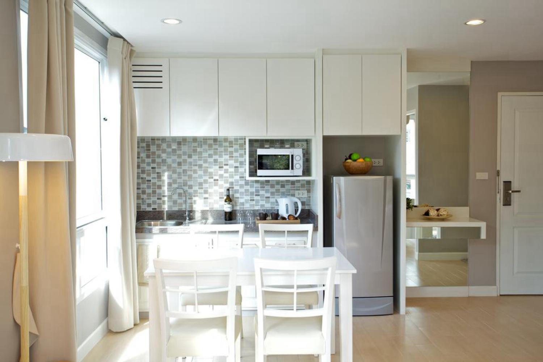 Cinnamon Residence - Image 3