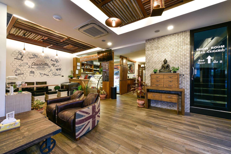 Casa Bella Phuket - Image 2
