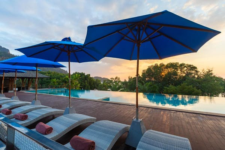 Railay Princess Resort & Spa - Image 2