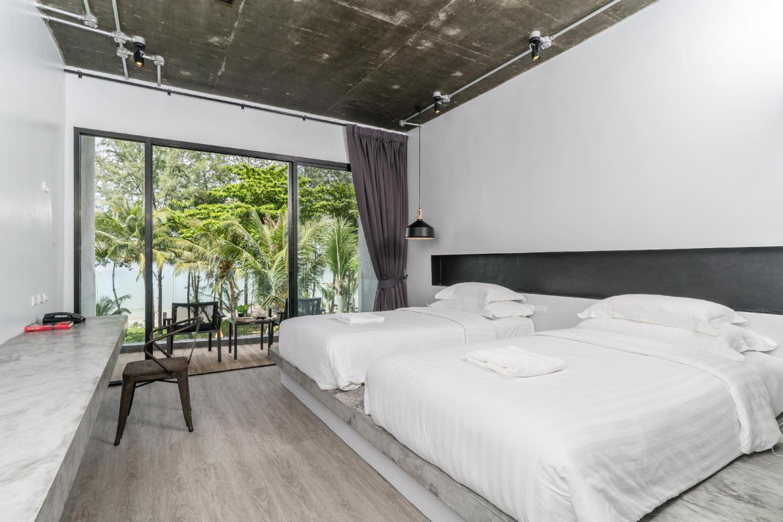 Suwan Palm Resort (SHA Certified) - Image 3