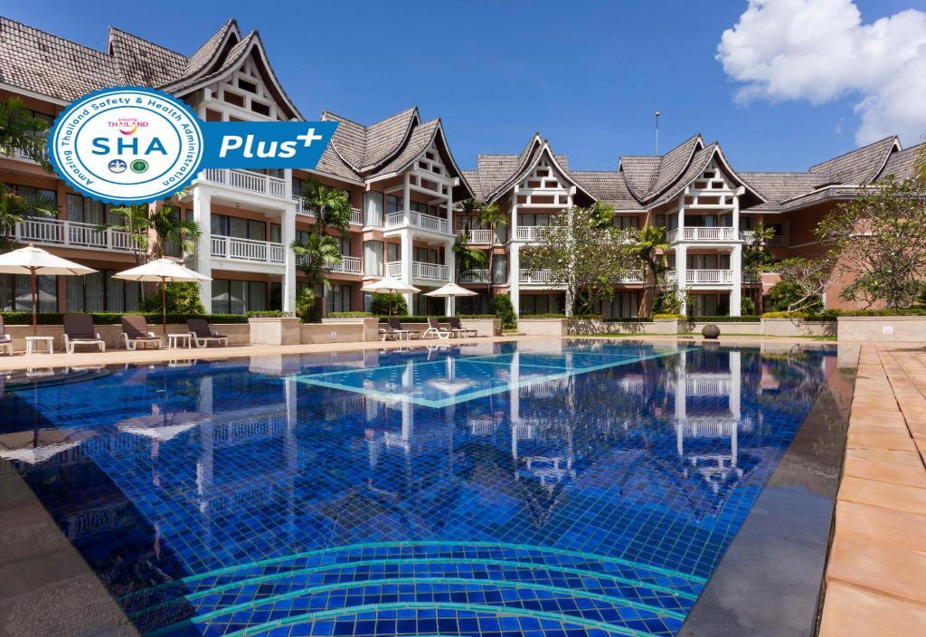 Allamanda Laguna Phuket by RESAVA - Image 0