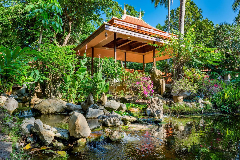 Duangjitt Resort and Spa - Image 4