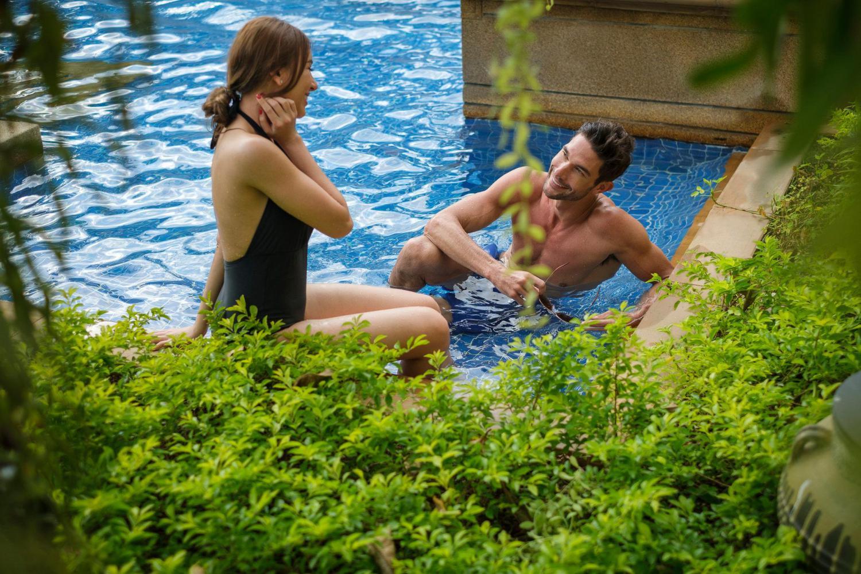 Holiday Inn Resort Phuket - Image 5