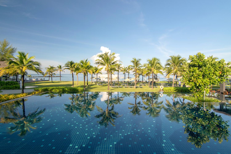 The Sands Khao Lak by Katathani Resort - Image 3