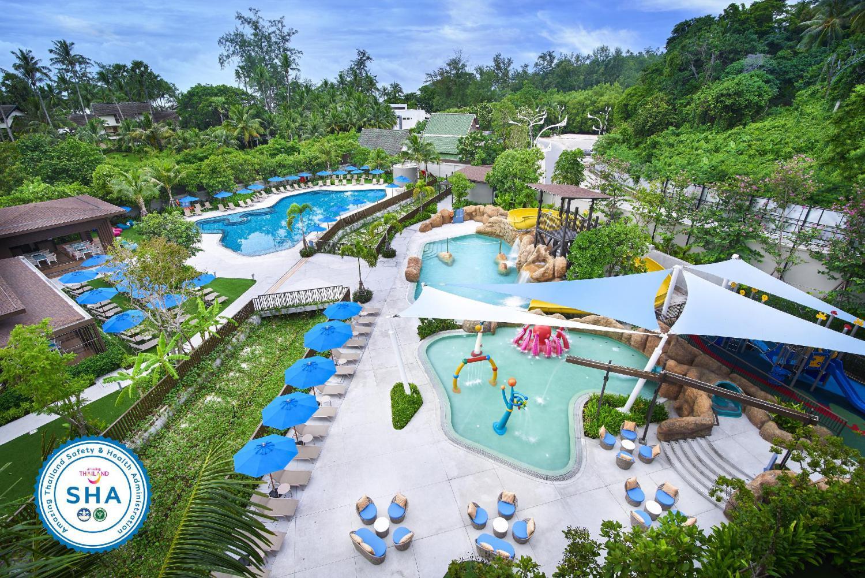 OZO Phuket - Image 2