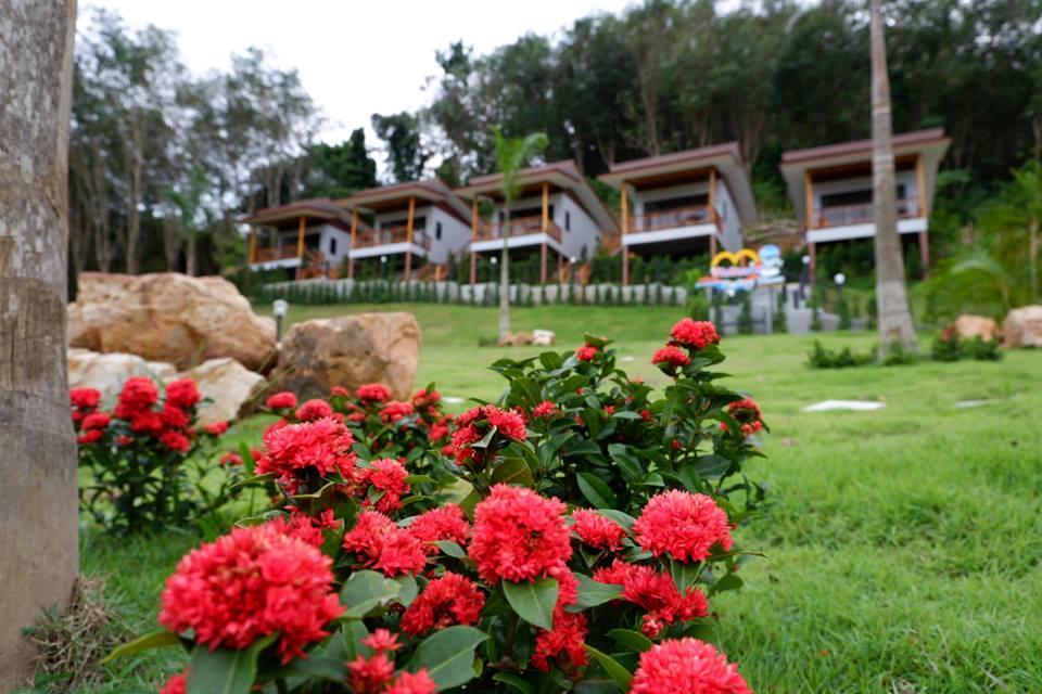 Resting Place Koh Yao Yai - Image 4