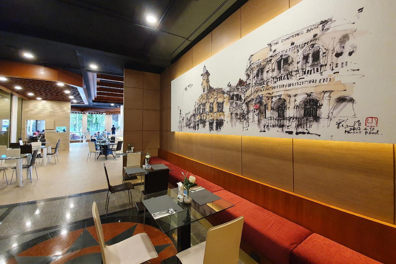 Royal Phuket City Hotel - Image 3