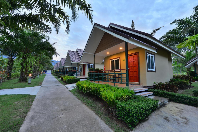 Katathong Golf Resort & Spa - Image 1