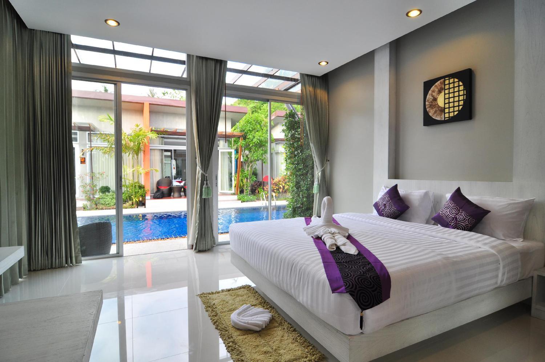 Phu NaNa Boutique Hotel - Image 1