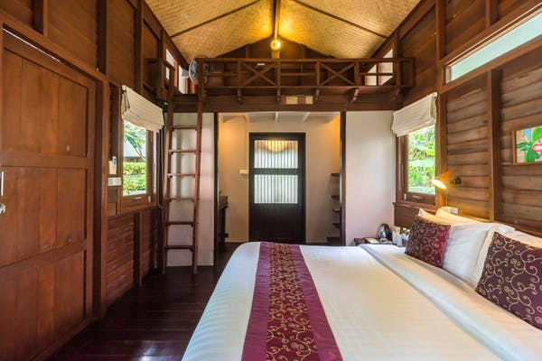 Cocohut Village Beach Resort & Spa - Image 1