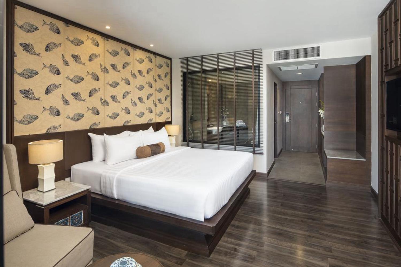 Casa Nithra Bangkok - Image 0