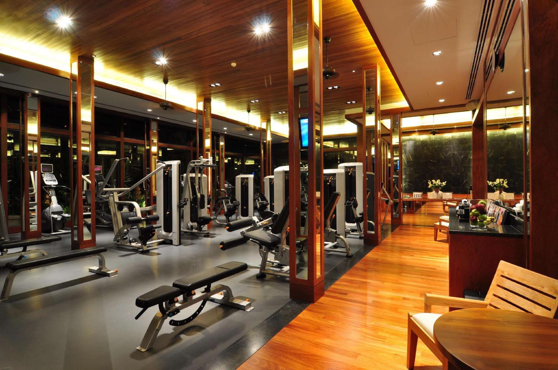 Andara Resort Villas - Image 1