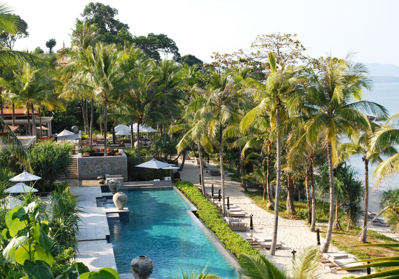 Trisara Phuket Villas & Residences - Image 2