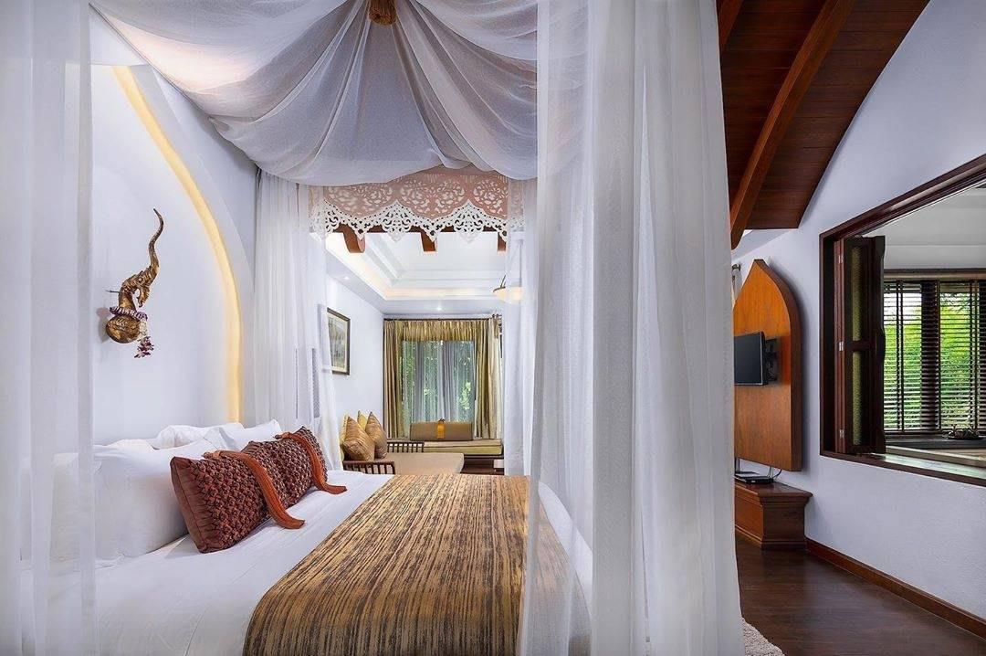 Royal Muang Samui Villas - Image 1