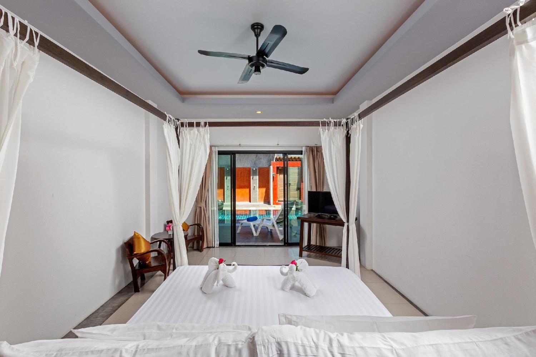 Phuketa Hotel - Image 4