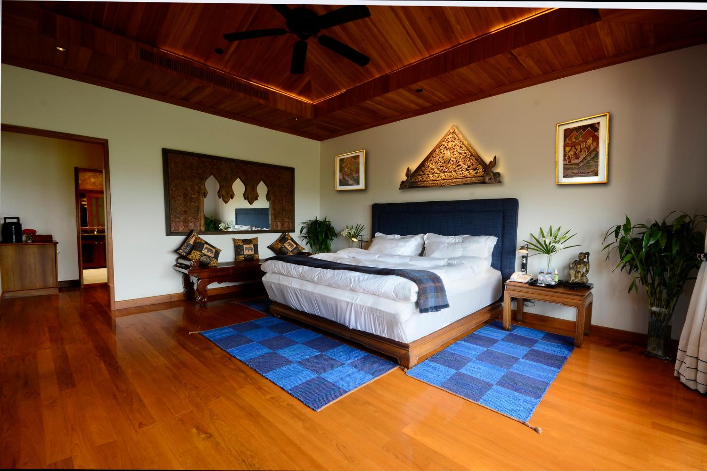 Pa Sak Tong Villa - Image 2