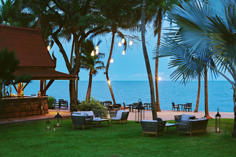 Anantara Hua Hin Resort - Image 2