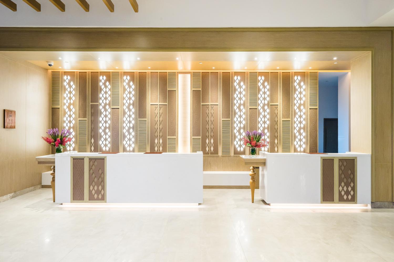 Avani+ Hua Hin Resort - Image 4