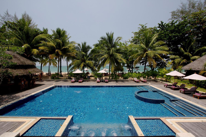 Khaolak Paradise Resort - Image 4