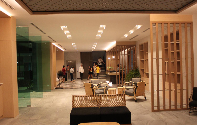 The Pavilions Anana Krabi - Image 2